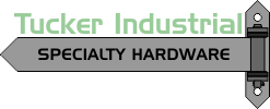 Tucker Industrial Specialty Hardware Division